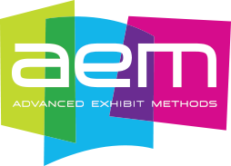 Advanced Exhibit Methods